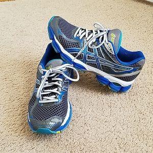 Asics Cumulus 14 Running Shoes